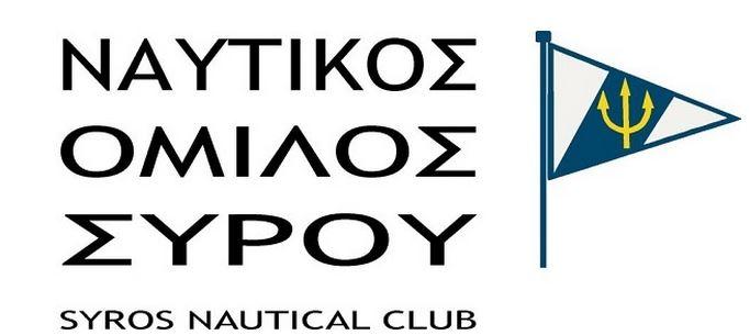 nos-logos