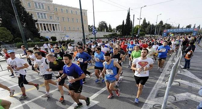 athens-halfmarathon-