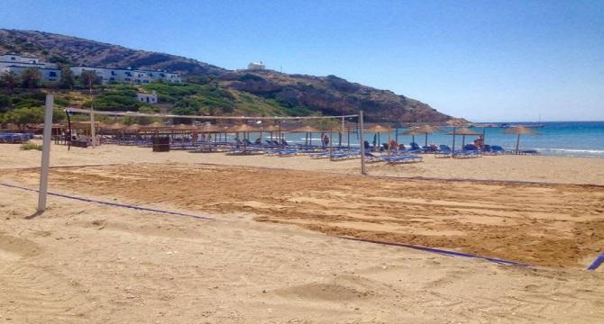beach-galissas