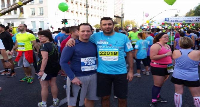 marathonios2-palaimaxoi