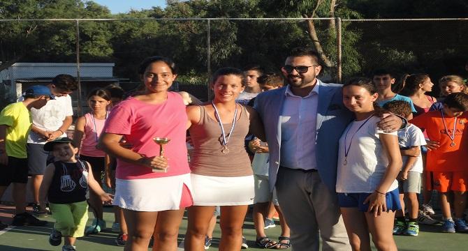 tenis-mikra2