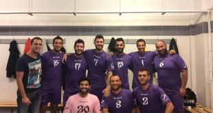 as-syrou-volley