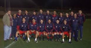 asteras1