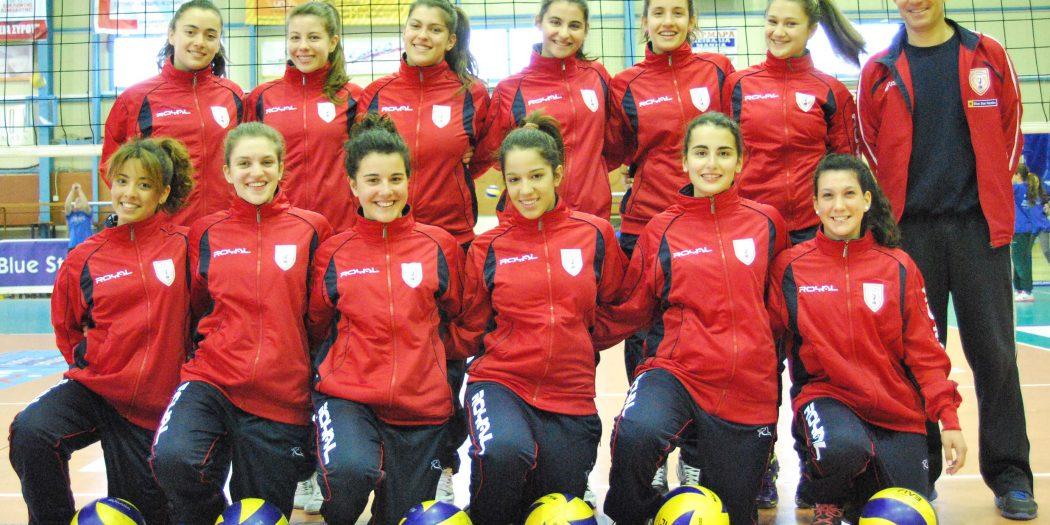 korasides-2012-2013