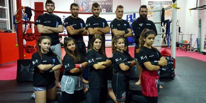 syros-team60