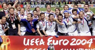 euro-2004-3