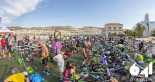 trimore-syros-triathlon