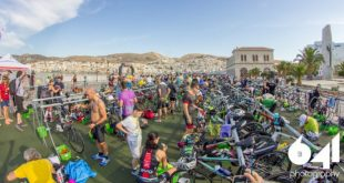 trimore-syros-triathlon2017-696x367