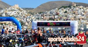 triathlon-syros-111