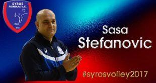 sasa-stef