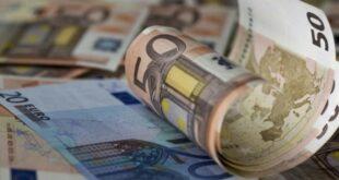 Πληρωμές από σήμερα σε 532.000 δικαιούχους - Ποιοι θα δουν λεφτά μέχρι τις 15 Μαΐου