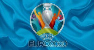 Euro 2020: Τα αποτελέσματα, το πρόγραμμα και η συνέχεια των διασταυρώσεων